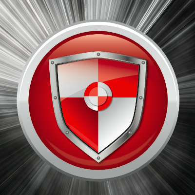 Bluthardt IT-Systemhaus - AntiVirus Management